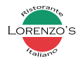 lorenzos_italian_restaurant_west_haven_logo